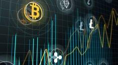 Android Wallets für Bitcoin und Co. – Eine Auswahl