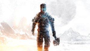 Dead Space Ex-Entwickler: EA hat zu viel Geld in die Marke gesteckt, um sie günstig herzugeben