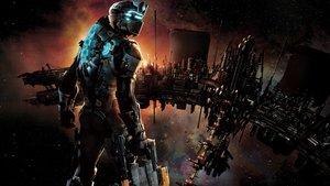 Dead Space 4: Entwickler hatte schon einige Ideen
