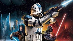 """Battlefront 2: So spielt sich der neue Modus """"Totale Vorherrschaft"""""""