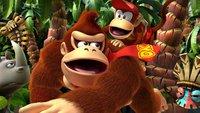 DKC - Tropical Freeze: Hat Nintendo heimlich die günstigere Wii U-Version entfernt?