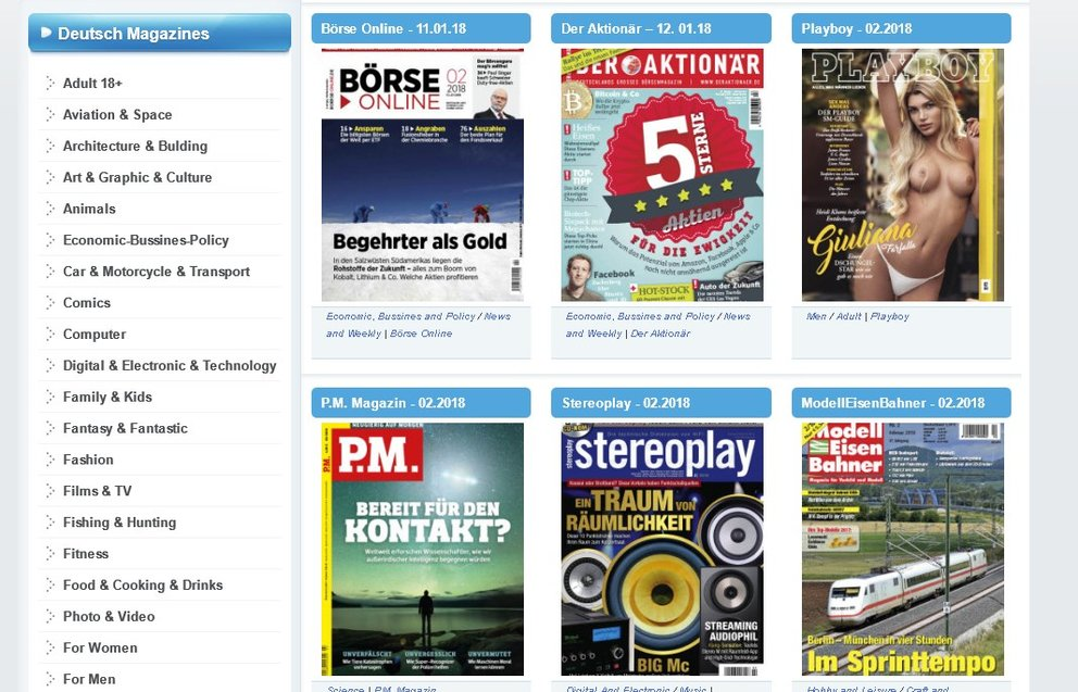 downmagaz-angebot