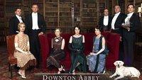 Downton-Abbey-Film: Die Kino-Umsetzung kommt – Drehstart im September