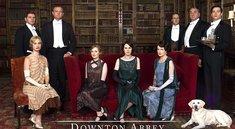 Downton-Abbey-Film: Kommt er wirklich?