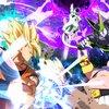 Dragon Ball FighterZ: Alle Trophäen und Erfolge - Leitfaden für 100%