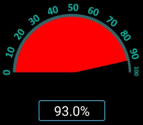 ds-hygrometer