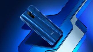 ELEPHONE bringt für seine neuen Smartphones ELEPHONE U und U Pro das Beste zusammen