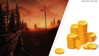 Escape from Tarkov kaufen oder vorbestellen: Pakete, Editionen und Preise