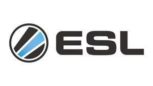Facebook ist neuer Streaming-Partner der ESL