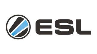 Facebook ist neuer Streaming-Partner der ESL