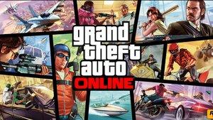 GTA Online: Take-Two verklagt Cheat-Entwickler auf 150.000 Dollar