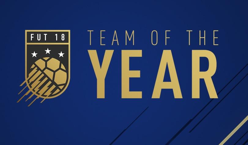 fifa-18-team-of-the-year-2018.jpg