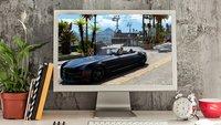 Final Fantasy 15: PC-Anforderungen enthüllt - 155 GB Speicherplatz nötig