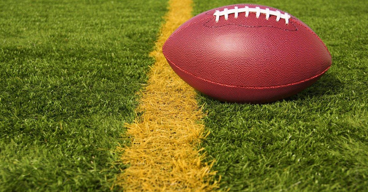 Super Bowl Werbung Kosten