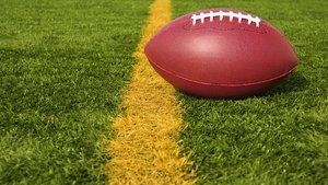 Super Bowl 2020 Werbung: Kosten und die besten Videos im Überblick