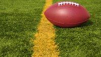 Super Bowl 2018 Werbung: Kosten und Videos im Überblick