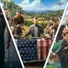 Game-o-Mat 2018: Dieses Spiel passt in diesem Jahr perfekt zu dir