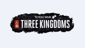 Total War: Three Kingdoms
