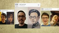 Doppelgänger finden: So hilft dir Google mit einer App dabei