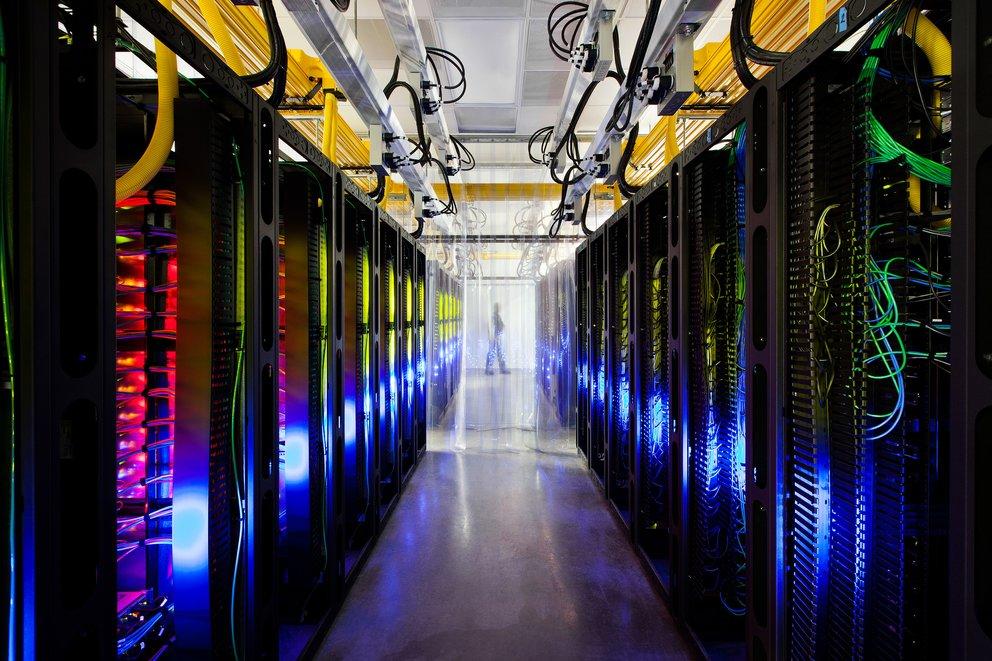 Spectre und Meltdown So stark werden die Performance Verluste – sagt Google