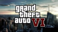 Rockstar Games: Reddit-User leakt Pläne zu GTA 6 und Next-Gen-Konsolen