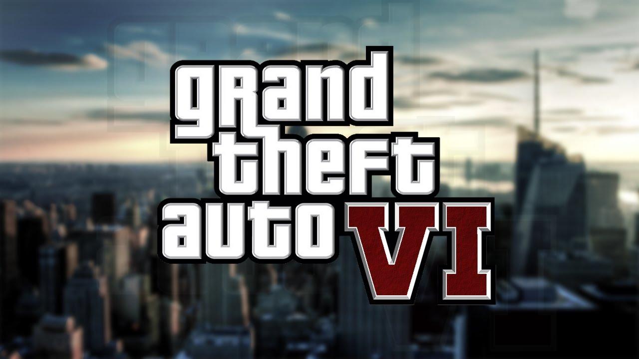 GTA 6: Release, News Und Gerüchte