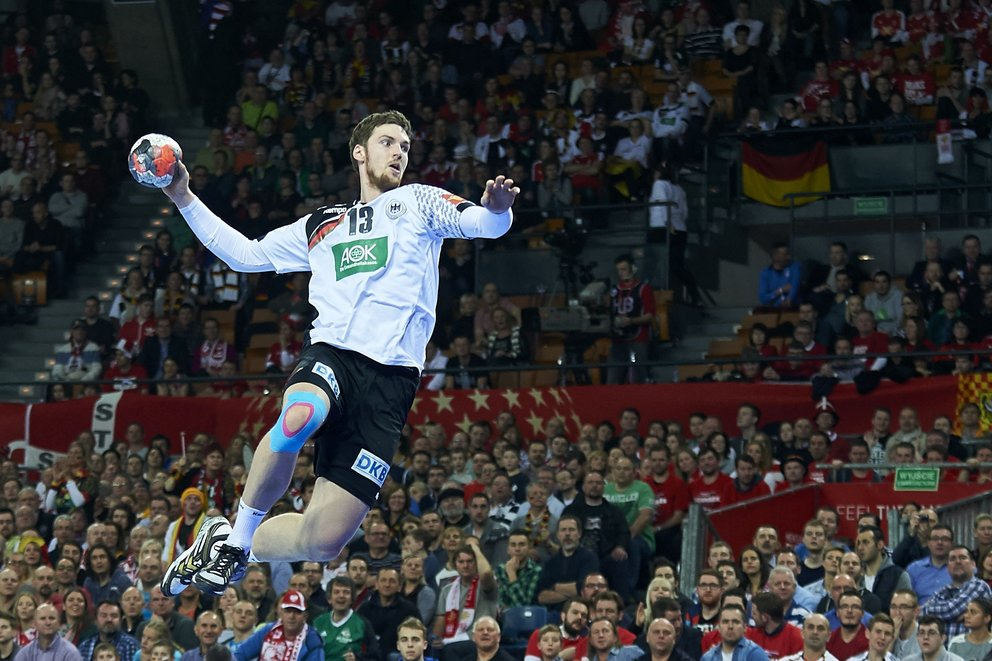 handball-dhb-GettyImages-506636888