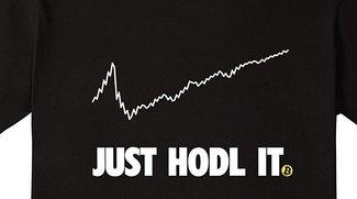 HODL: Bedeutung und Ursprung – Ein Bitcoin-Meme wird geboren