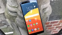 Honor 7X: Update auf Android 8.0 Oreo ist da