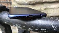 Honor 8X: So sieht der Nachfolger des Preiskracher-Smartphones aus