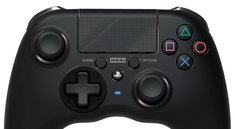 PlayStation 4: Sony stellt Horis neuen Onyx Wireless Controller vor