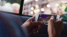 iPhone SE: 2. Generation bekommt überfällige Funktion – so lange müssen wir noch warten