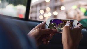 iPhone SE 2: Schlechte Nachrichten für Fans des kleinen Smartphones