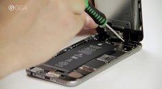 iPhone-Drosselung: Auf diese Performance-Einbußen müssen sich Nutzer einstellen
