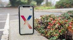 Schwarzer Tag für Apple: iPhone-Verkaufsverbot tritt in Deutschland in Kraft