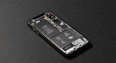 Vorsicht beim iPhone-Akkutausch: Apple-Service unterläuft Missgeschick