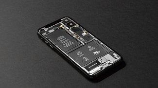 Smartphones mit austauschbarem Akku: Apple liefert den besten Grund zum Umdenken