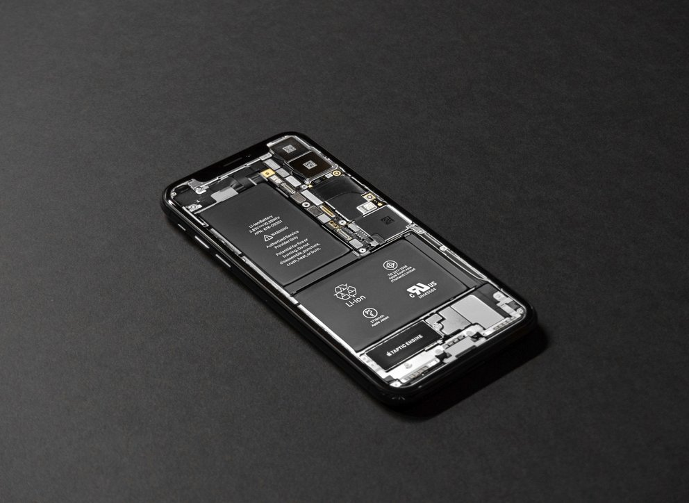 Galaxy Note 8: Samsung registriert Beschwerden, mehr aber nicht
