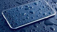Tschüss, Lithium-Ionen-Akkus: Forscher entwickeln neuartige Salzwasser-Akkus – mit genialen Fähigkeiten