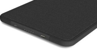 MacBook Pro: Geniale Hülle mit riesigem Akku – und einem Haken