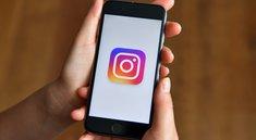 Musik in Instagram einfügen: Ab jetzt auch ohne Spotify