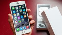 Gebrauchtes iPhone und iPad kaufen: Darauf müsst ihr achten