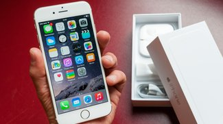 Drosselt Apple dein iPhone? 6 Kennzeichen zum Prüfen