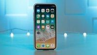 iPhone X ein Flop? Neue Zahlen sprechen Klartext
