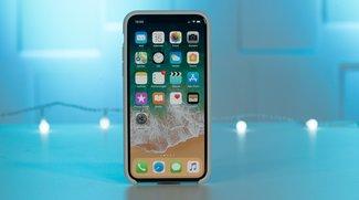 iPhone X: Bizarrer Fehler blockiert wichtigste Handy-Funktion