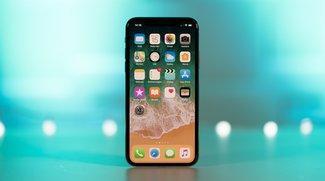 iPhone X ein Flop? Endlich äußert sich Apple