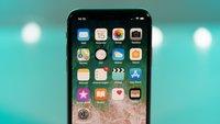 Gratis statt 10,99 €: Beliebte iPhone-App kurze Zeit kostenlos