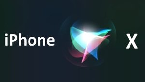 iPhone X: Siri aktivieren – so gehts!