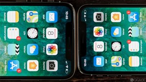 So viel könnten die iPhone-X-Nachfolger kosten
