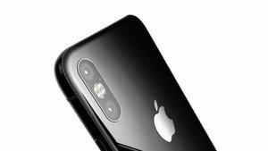 iPhone 9: So spektakulär könnte das nächste Apple-Smartphone aussehen